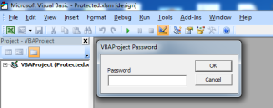 ExcelVBPasswordPromp